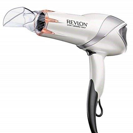 Revlon 1875W Infrared Hair Dryer