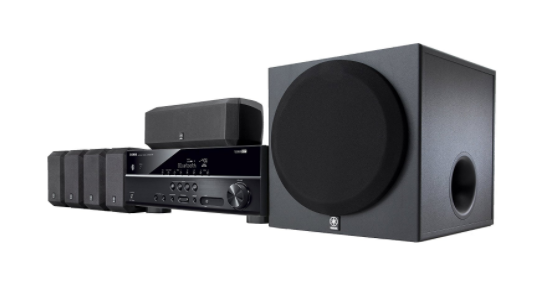 Some Of The Best Home Theater Speakers Reviews Just For You