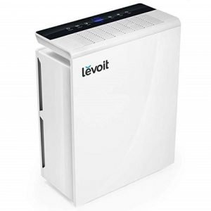Levoit HEPA Air Purifier