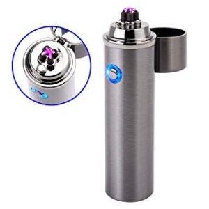 Saberlight Beam Plasma Lighter