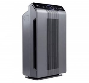 Winix HEPA Air Purifier