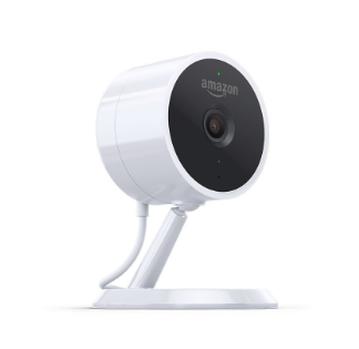 Amazon Cloud Cam Security Camera Reviews