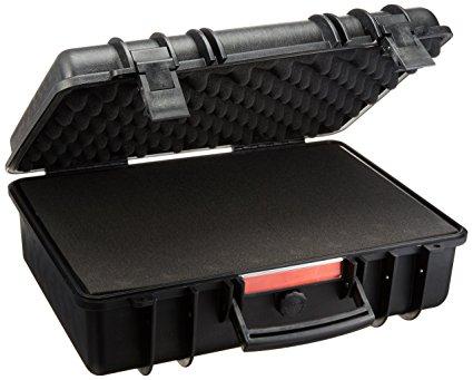 AmazonBasics Medium Hard Camera Cases
