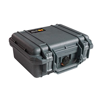 Pelican 1200 Hard camera Cases-min