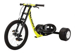 Razor DXT Ticycle-min