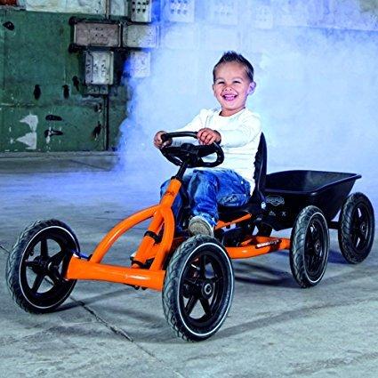 Top Best Off Road Go Karts