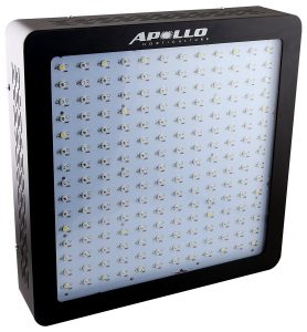 apollo LED Grow Light