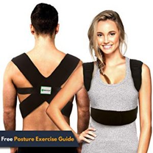 fc65b9f0072 🥇 Best Body Wellness Posture Corrector Reviews - Top 9 ranking ...
