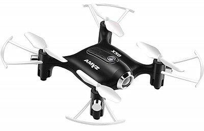 Mini drone de poche Syma X20 Cheerwing