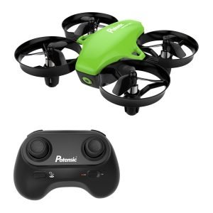 Mini drone, Potensic A20 RC