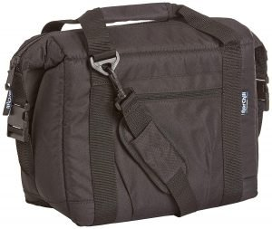 NorChill Voyager Series Soft Cooler