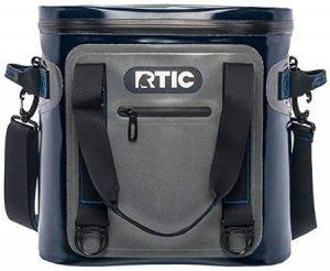 RTIC 20 Best Soft Cooler