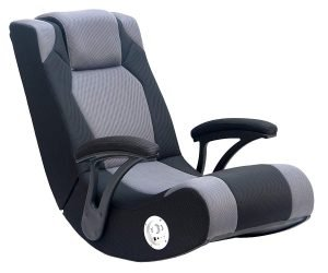 Swell Best X Rocker Gaming Chairs Review 2019 Top 9 Ranking Evergreenethics Interior Chair Design Evergreenethicsorg