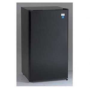 Avanti AR321BB Beer Fridge