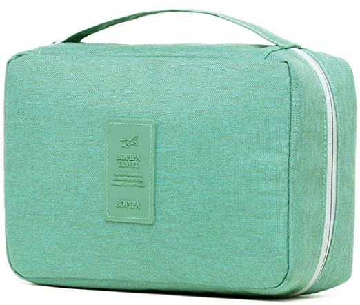 BOPIPA Toiletry Bag for men