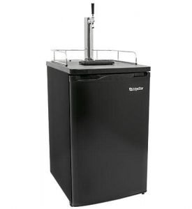EdgeStar KC2000 Beer Cooler