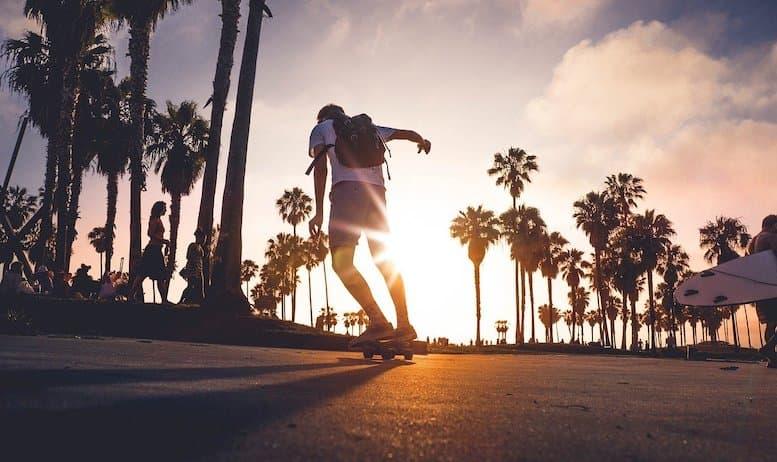 Best Longboard Skateboards To Buy