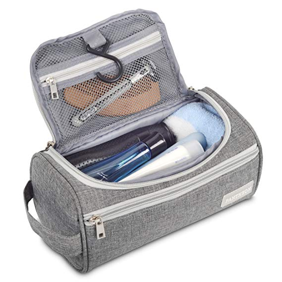 Pantheon Toiletry organizer