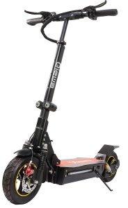 QIEWA Q1Hummer 800Watts Electric Scooter