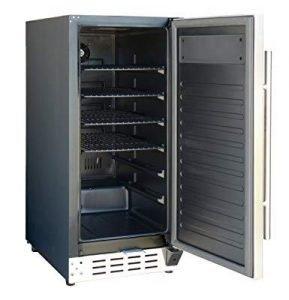 SPT BF-314U Under-Counter Beer Cooler