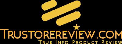 Trustorereview
