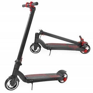 XPRIT Folding Electric Kick Scooter