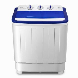 ROVSUN Portable Washing Machine