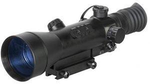 ATN 4-2 Night Vision Sight