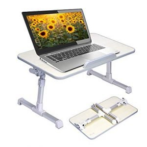 Avantree Laptop Bed Stand