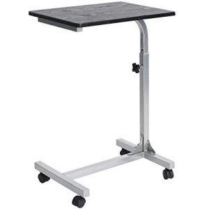 Coavas Laptop Bed Desk