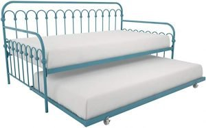 Best Pop Up Trundle Beds 2020 Review Top 9 Ranking