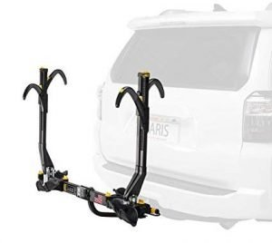 Saris Freedom Hitch Bike Rack