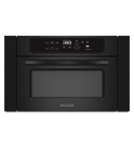 KitchenAid KBMS1454BBL Architect