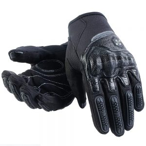 ILM Motorcycle Gloves