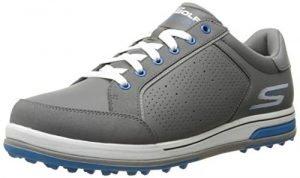 Skechers Performance golf shoes for men