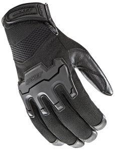 Joe Rocket Men's Eclipse Gloves