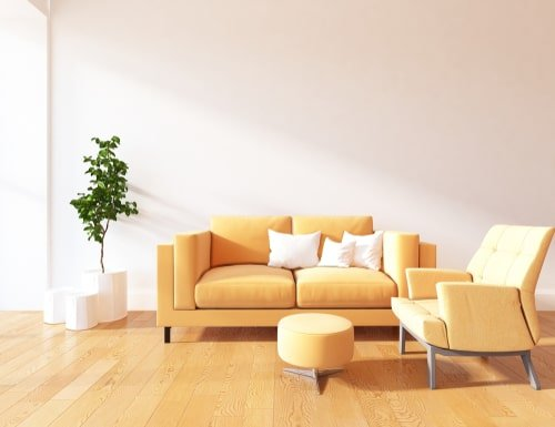 How To Create A Gorgeous Feng Shui Living Room