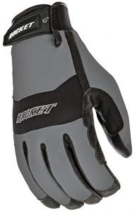 Joe Rocket Crew Touch Motorcycle Riding Gloves