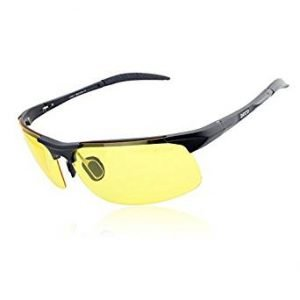 Duco Night-vision Glasses