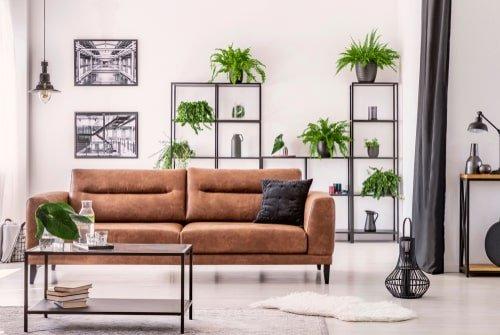 Living Room Fengshui for Living room
