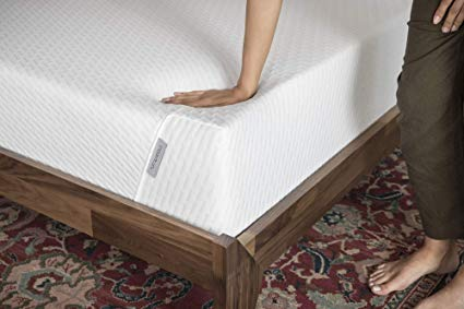 Tuft & Needle King Mattress