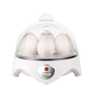 SimpleTaste Egg Cooker