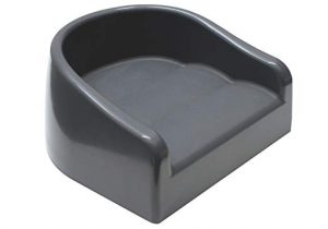 Soft Booster Seat by Prince Lionheart Baby Booster seats