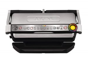T-fal Indoor Grill, Electric Grill