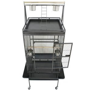 Super Deal Extra Large Bird Cage