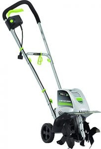 Earthwise Corded Electric Cultivator