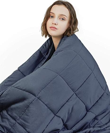 YnM Weighted Blanket Gravity