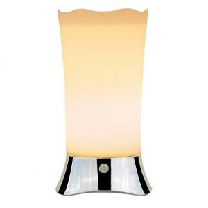 Deeplite Cordless Battery Operated Lamps
