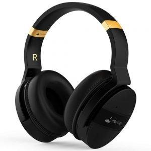 Meidong E8 Active Noise Cancelling Headphone