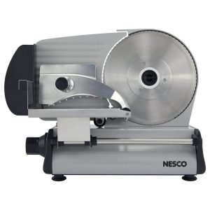 Nesco FS-250 Food Slicer